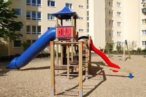 Beste Spielothek in Bonn-Beuel finden